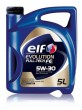 Elf Evolution Fulltech Fe 5W-30