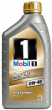 Mobil 1 New Life SAE 0W-40